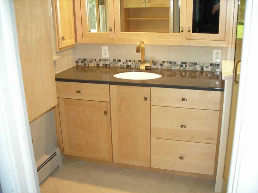 webster ny bathroom remodeling / renovation, bathroom